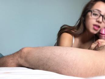 Порно видео с Lexi Aaane (Лекси Аане)